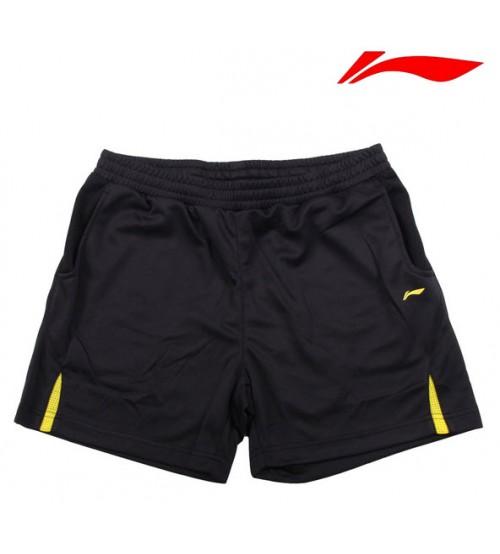 Men Sports Shorts -Badminton AAPG088-1