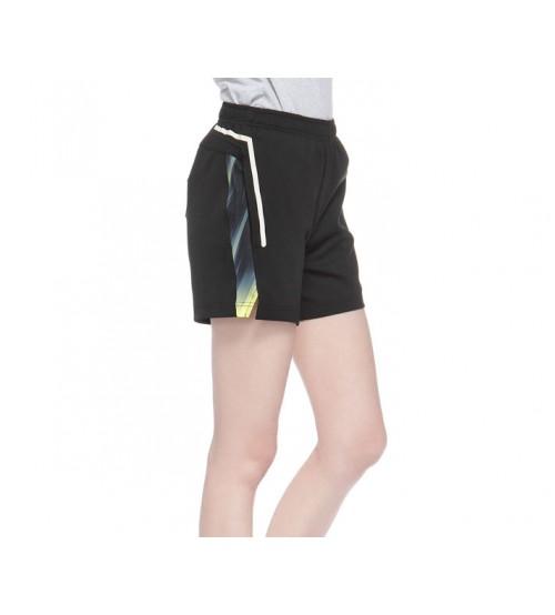Women Sports Shorts AAPH146-2 c9ce250ca1