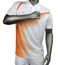 Men's sports shirt TOP AAYH033-1