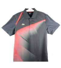 Men's sports shirt TOP AAYH033-10