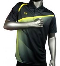 Men's sports shirt TOP AAYH033-3