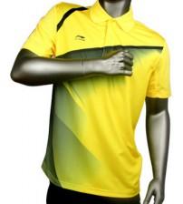 Men's sports shirt TOP AAYH033-4