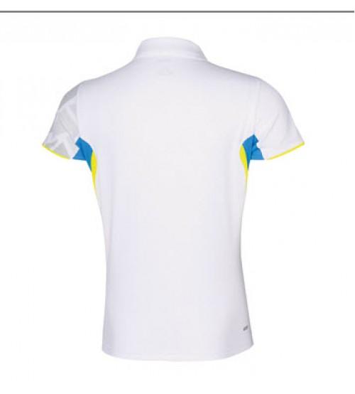 Women's sports shirt TOP AAYH296-1