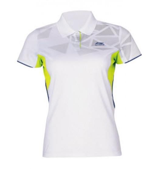 Women's sports shirt TOP AAYH296-4