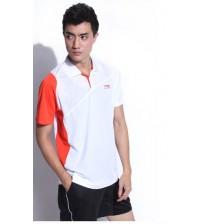 Men's sports shirt TOP AAYH397-1