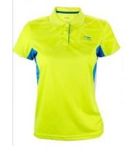 TOP sport shirt for men AAYH403-1