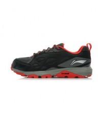 Mountain ARDJ007-1 walking-shoes