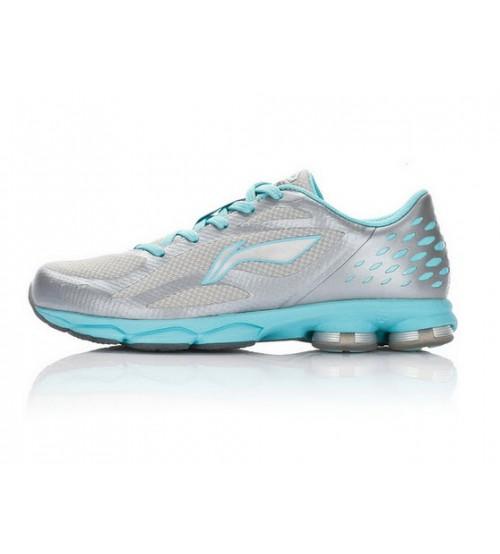 women running shoes ARHH006-3