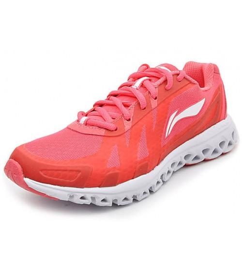 Women running shoes ARHH016-1