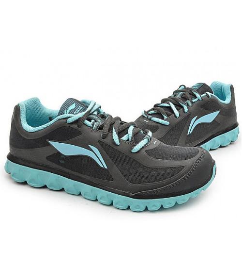 Women running shoes ARHH018-2