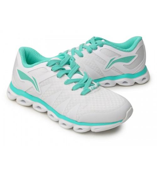 Women running shoes ARHH048-5-Women s running shoes
