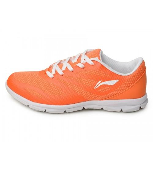 Women running shoes ARHH092-1-Women s running shoes