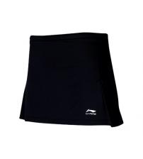 Badminton/tennis Skirt tennis / ASKH374-3