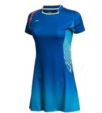 Sport Dress tennis / badminton ASKJ234-2