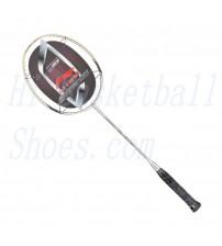 Windstorm 300 badminton racquet