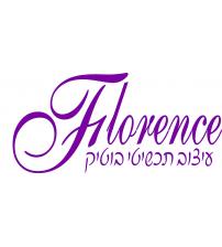 Florence jewellery