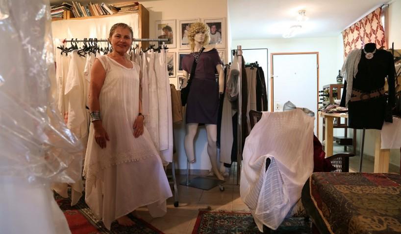 Pnina Designs-Fashion and mood