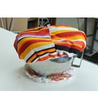 Magic pot hat