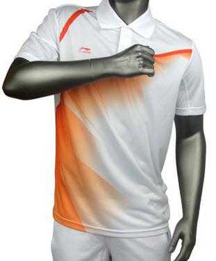 Men s sports shirt TOP AAYH033-1 993a140208