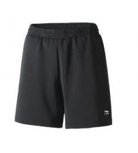 Men Sports Shorts - AAPJ166-2