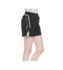 Women Sports Shorts  AAPH146-2