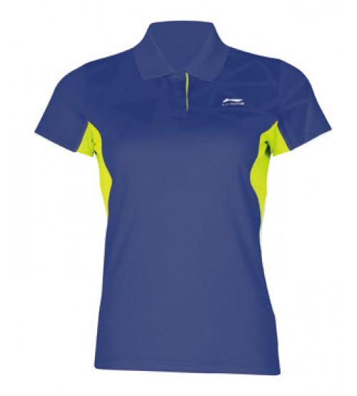 Women's sports shirt TOP AAYH296-3