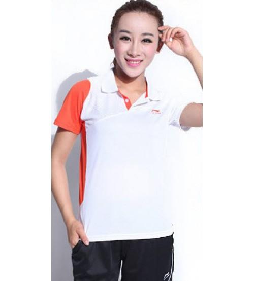 Women's sports shirt TOP AAYH306-1