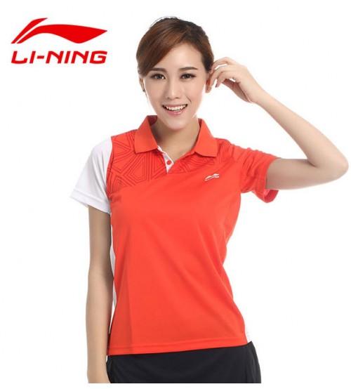 Women s sports shirt TOP AAYH306-2-Women s sport shirts