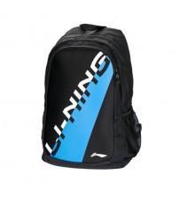 Badminton backpack-ABJH014-2