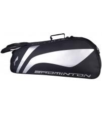 badminton bag-ABJJ044-1