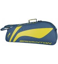 badminton bag-ABJJ044-2