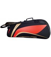 badminton bag-ABJJ046-1