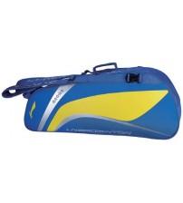 badminton bag-ABJJ046-3