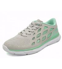 Walking shoes Men / Women