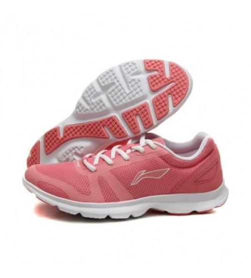 Trainers women ARBH056-3-Women s running shoes