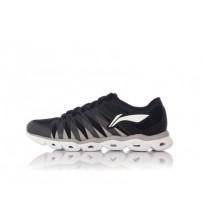 Running shoes for men ARHH037-5