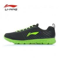 Running shoes for men ARHJ037-1