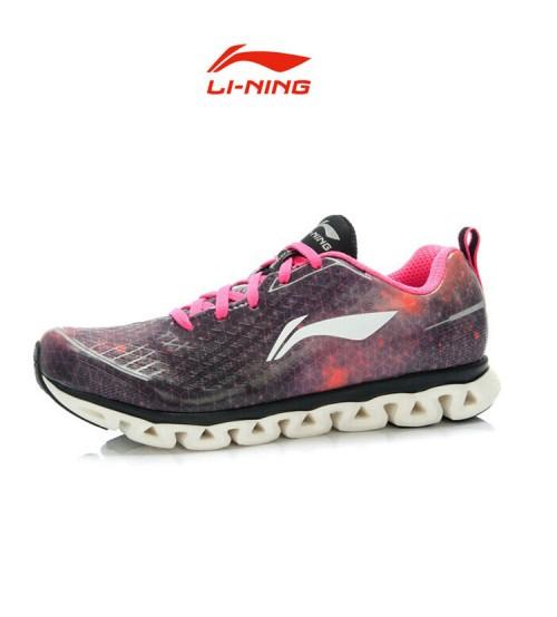 Women running shoes ARHJ038-1-Women s running shoes