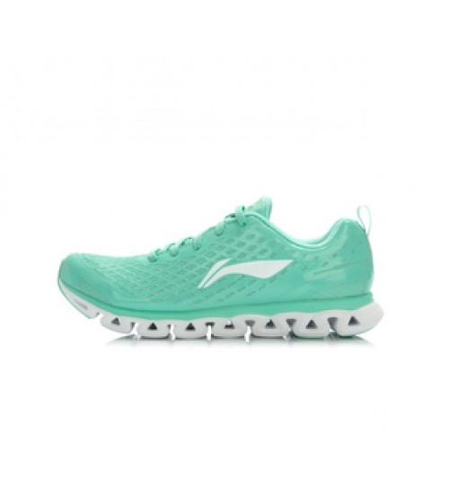 women running shoes-ARHJ038-2