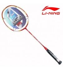 Woods N90-II S-Type badminton racket