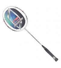 Carbon Graphite badminton racket A700