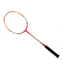 UC7000 Badminton racket