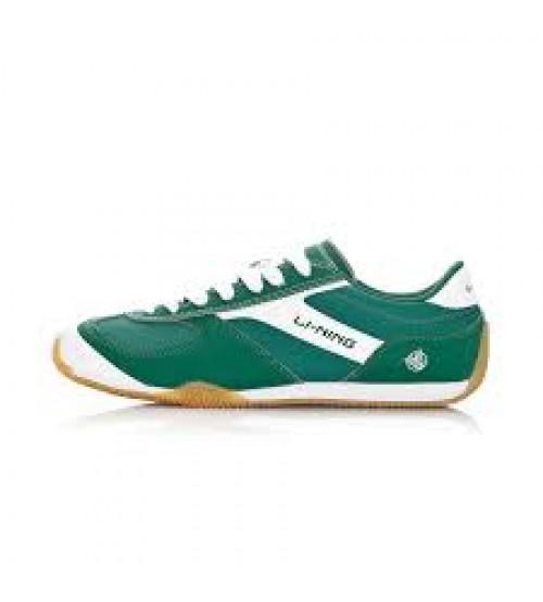 Walking shoes AYTH019-3-Women s running shoes