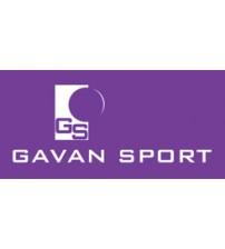 GAVAN SPORT