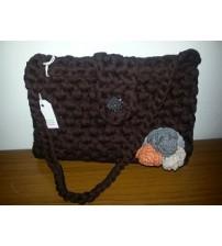 clutch-Bag- including flower