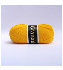Granada knitting yarn