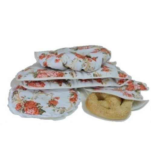 Full set kitchen accessories